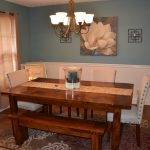 : farmhouse dining room table pictures suitable with farmhouse style dining room table plans