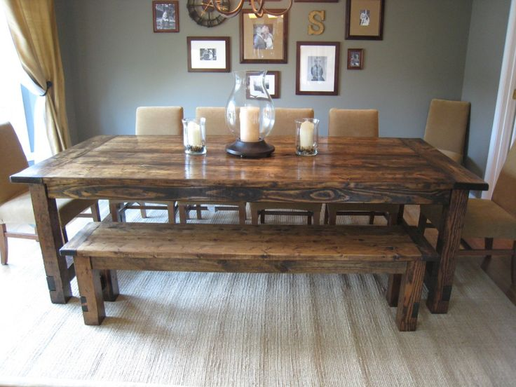 farmhouse dining room table seats 10 suitable with farmhouse dining room table with leaves suitable with farmhouse dining room table seats 12