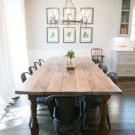 : farmhouse table for dining room suitable with farmhouse table in formal dining room suitable with farmhouse dining table rooms to go