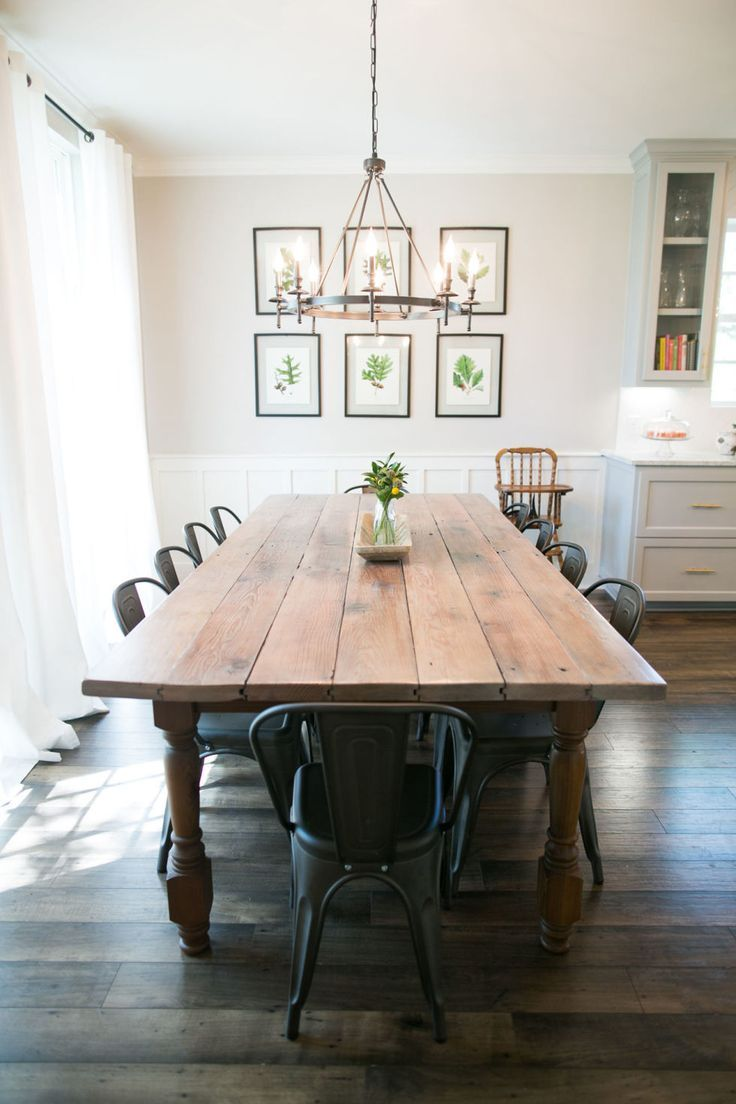 farmhouse table for dining room suitable with farmhouse table in formal dining room suitable with farmhouse dining table rooms to go