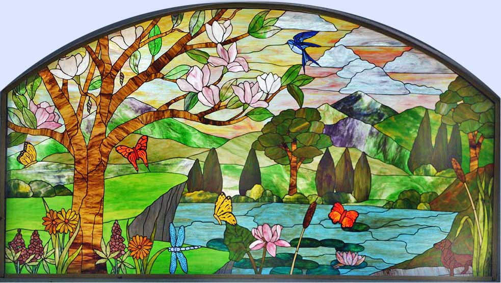 free easy stained glass window patterns suitable with stained glass window designs frank lloyd wright suitable with stained glass window designs flowers