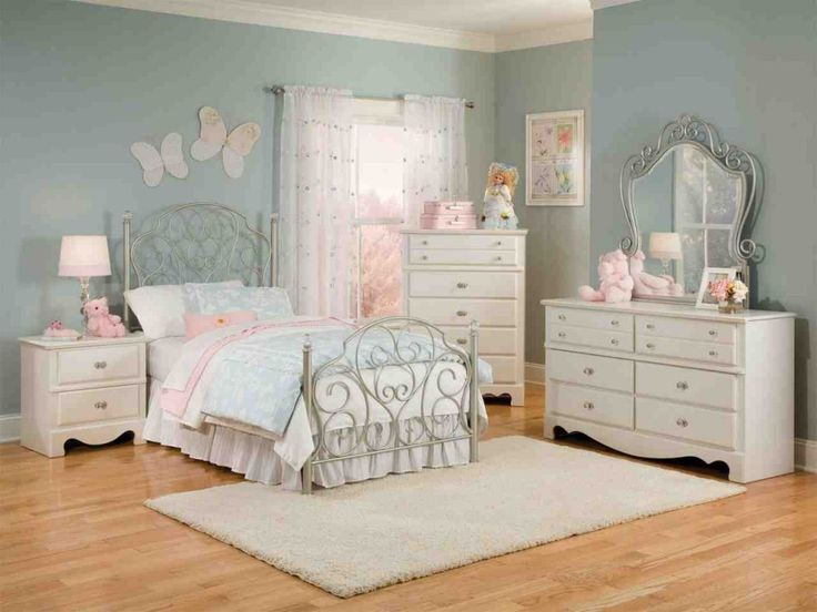 girl bedroom sets in white also girl bedroom furniture ikea ...