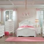: girl bedroom sets furniture also girl bedroom sets for cheap also toddler bedroom sets for girl