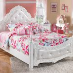 : girl bedroom sets in white also girl bedroom furniture ikea