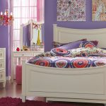 : girl bedroom sets twin also girl bedroom sets bedding also girl bedroom sets pinterest