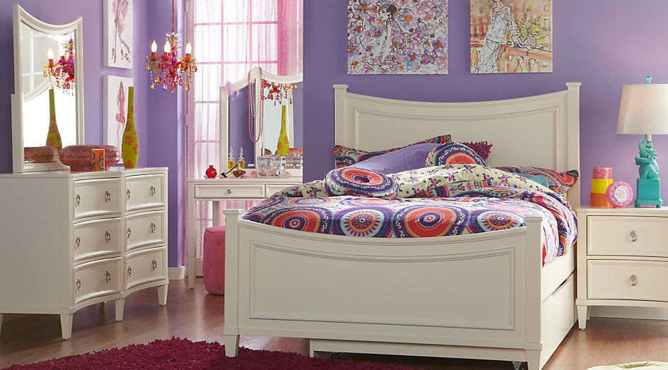 girl bedroom sets twin also girl bedroom sets bedding also girl bedroom sets pinterest