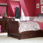 : girl bedroom setup also teenage girl bedroom sets also baby girl bedroom sets