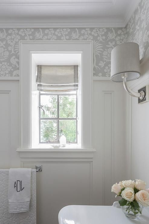 Gl Block Bathroom Window Ideas