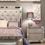 : grey mirrored bedroom furniture suitable with gold mirrored bedroom furniture suitable with mirrored glass bedroom furniture set