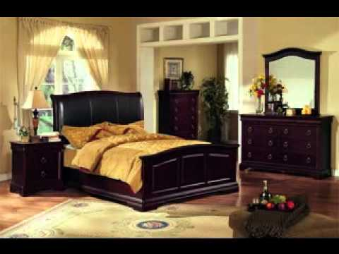 homemade wood bedroom furniture suitable with hardwood bedroom furniture sets suitable with how to paint wood bedroom furniture white