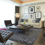 : how big area rug for living room suitable with how to choose area rugs for living room suitable with how to measure area rugs for living room