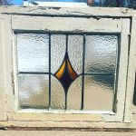 : how do you clean antique stained glass windows suitable with antique stained glass window dealers suitable with antique stained glass window designs