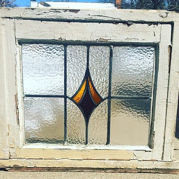 how do you clean antique stained glass windows suitable with antique stained glass window dealers suitable with antique stained glass window designs