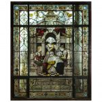 : how much are antique stained glass windows worth suitable with antique stained glass window buyers suitable with buy antique stained glass windows