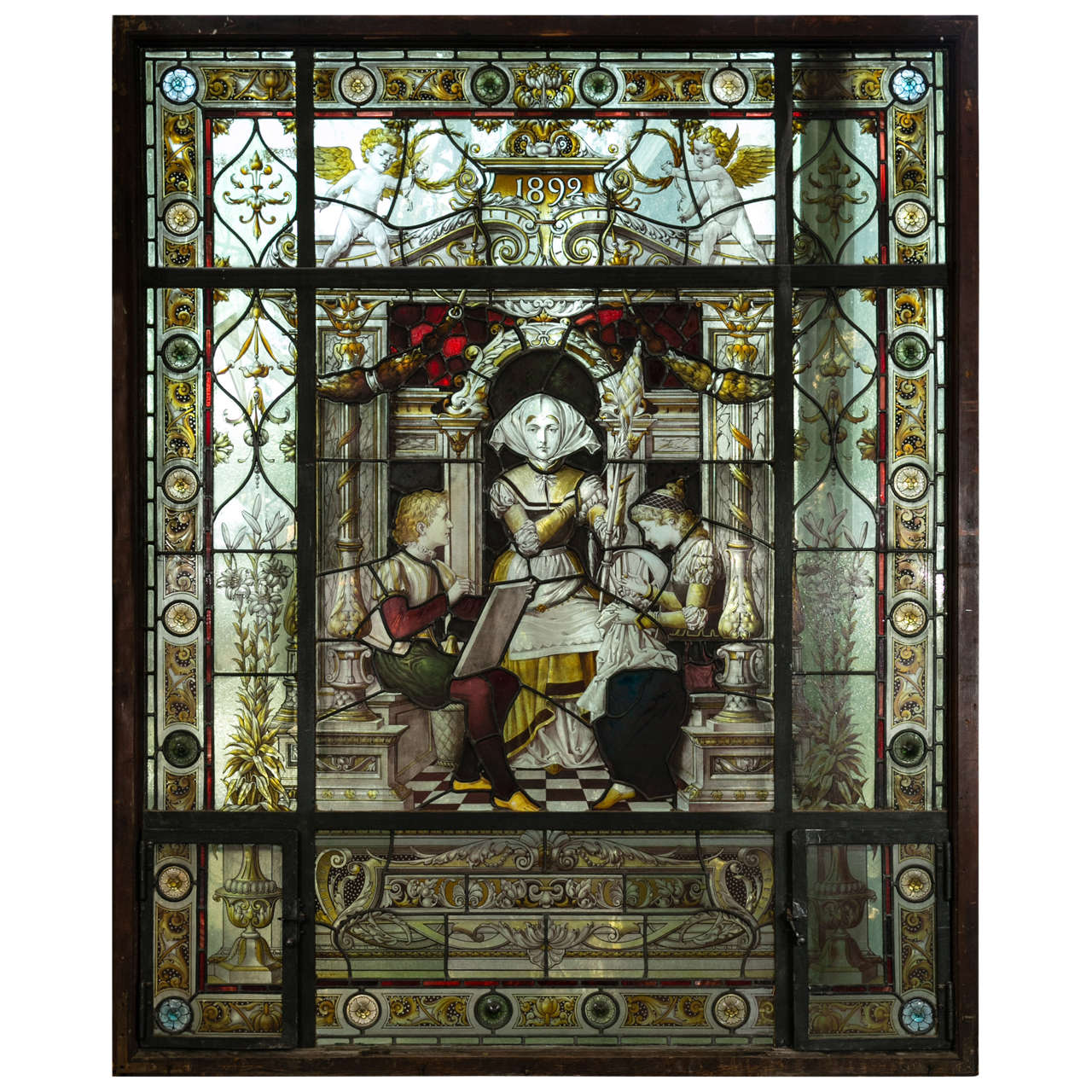how much are antique stained glass windows worth suitable with antique stained glass window buyers suitable with buy antique stained glass windows