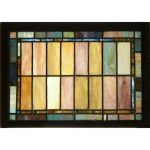 : how to clean antique stained glass windows suitable with how to value antique stained glass windows suitable with how to decorate with antique stained glass