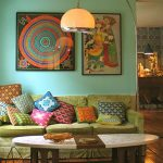 : how to decorate bohemian living room suitable with bohemian living room decorating ideas suitable with modern bohemian living room ideas