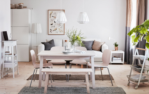 ikea dining room bench suitable with ikea dining room buffet suitable with ikea dining room rugs