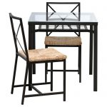 : ikea dining room buffet table suitable with best ikea dining room sets