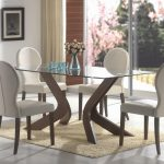 : ikea dining room chairs covers suitable with ikea cheap dining room sets