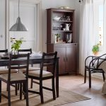 : ikea dining room chairs reviews suitable with ikea dining room and chairs