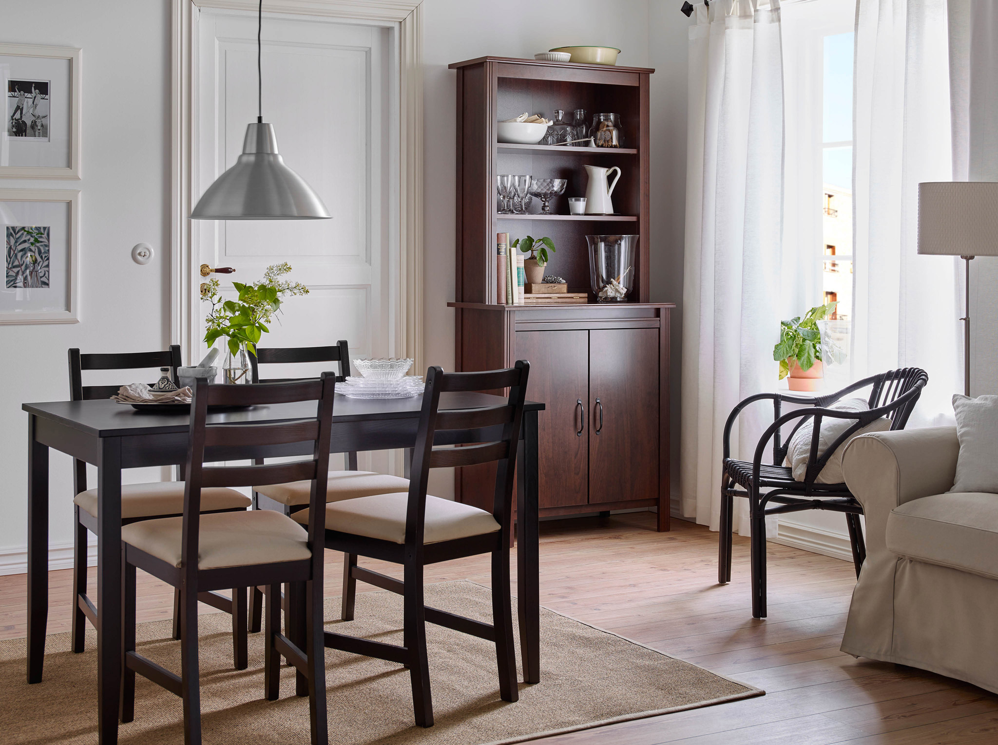 ikea dining room chairs reviews suitable with ikea dining room and chairs