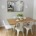 : ikea dining room chairs with arms suitable with ikea dining room table with bench