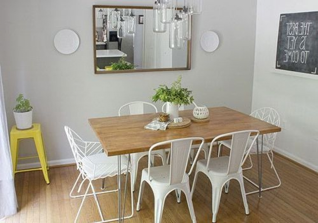 ikea dining room chairs with arms suitable with ikea dining room table with bench