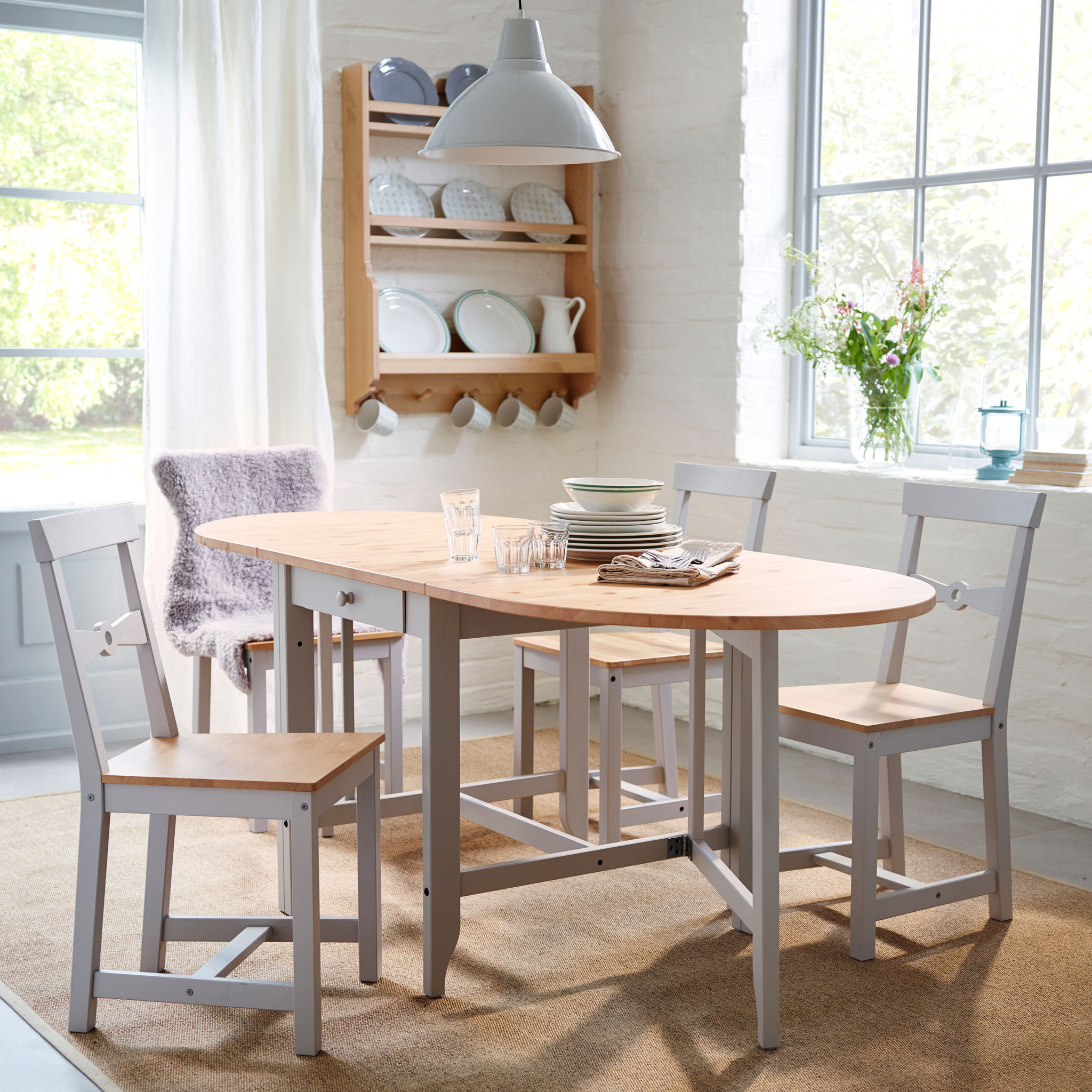 ikea dining room event suitable with ikea dining room furniture uk suitable with ikea dining room sideboard