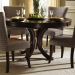 : ikea dining room furniture reviews suitable with ikea round dining room sets suitable with ikea dining table set round