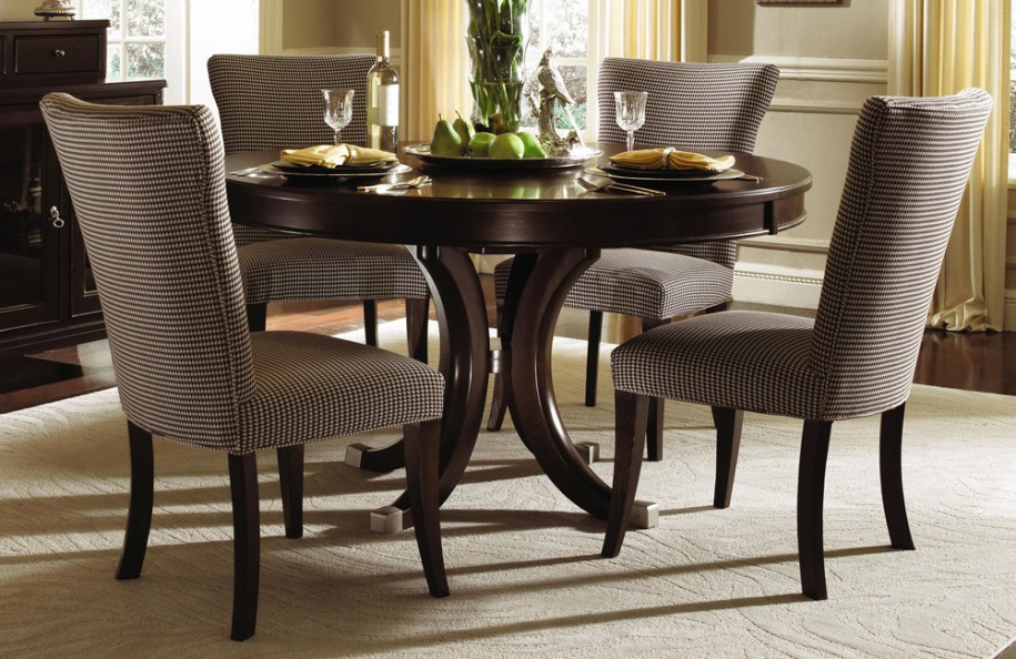 Ikea Dining Room Furniture Reviews Suitable With Round Sets