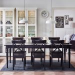 : ikea dining room furniture suitable with ikea dining room ideas suitable with ikea dining room storage