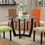 : ikea dining room side table suitable with ikea dining room storage furniture suitable with ikea dining table set sale