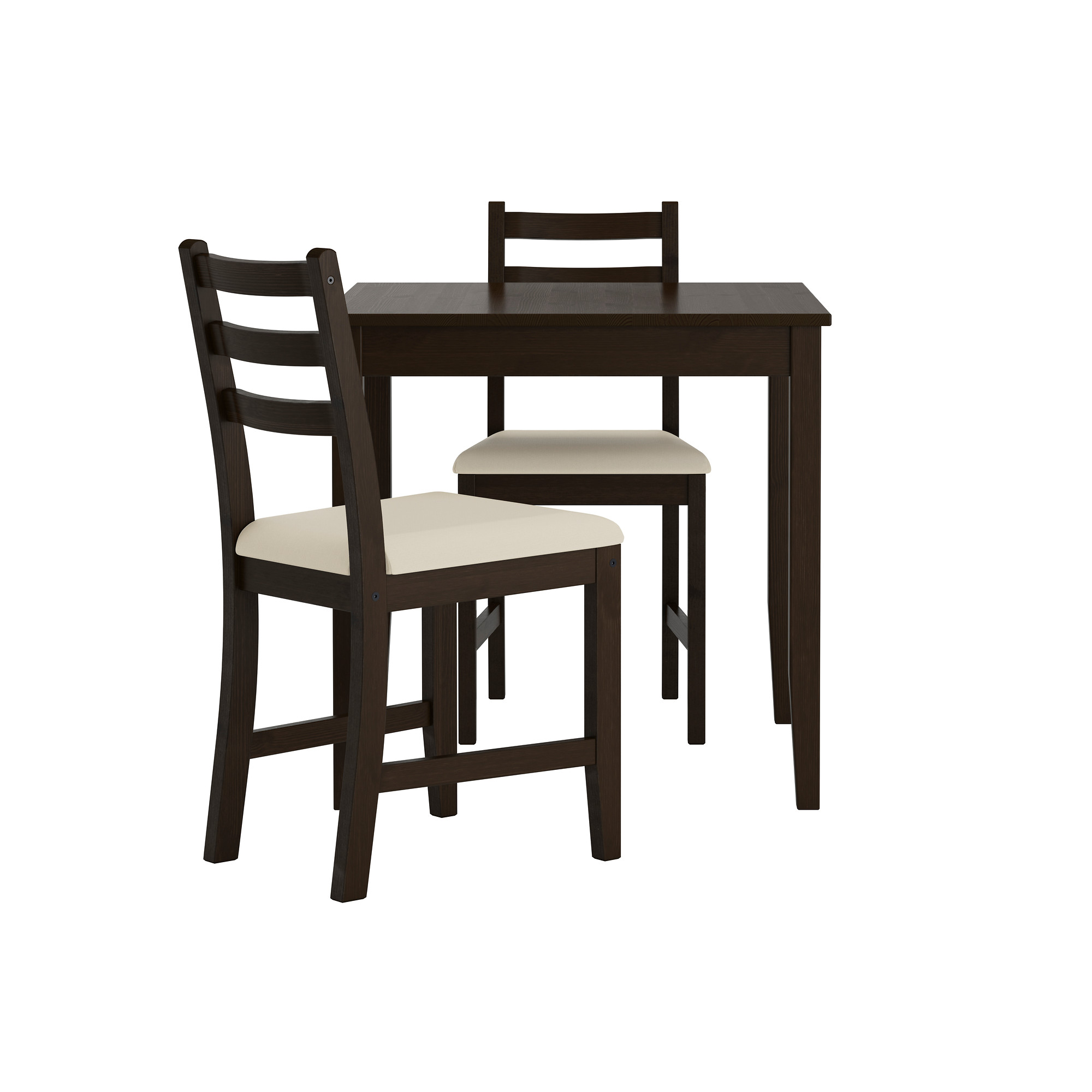ikea dining room table and chairs suitable with dining room sets at ikea suitable with ikea dining room table and 4 chairs