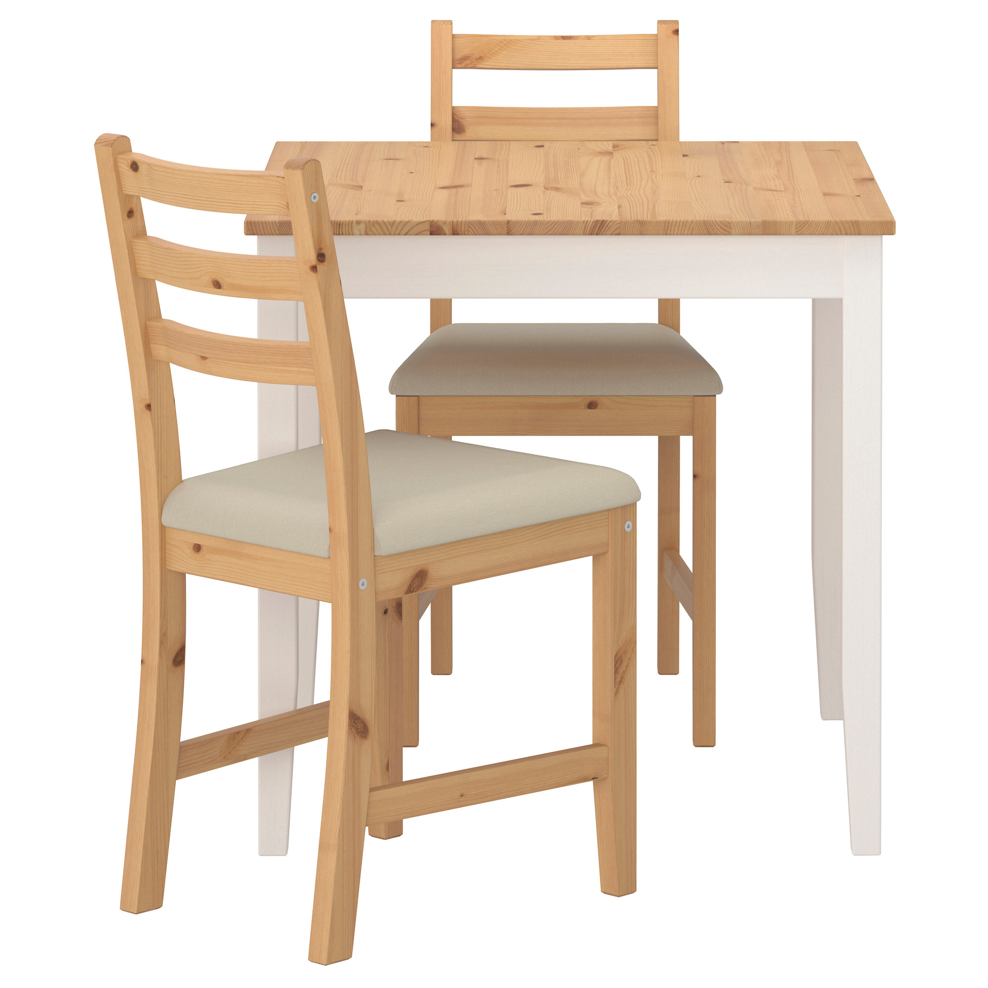 ikea dining room table leaf suitable with ikea modern dining room sets