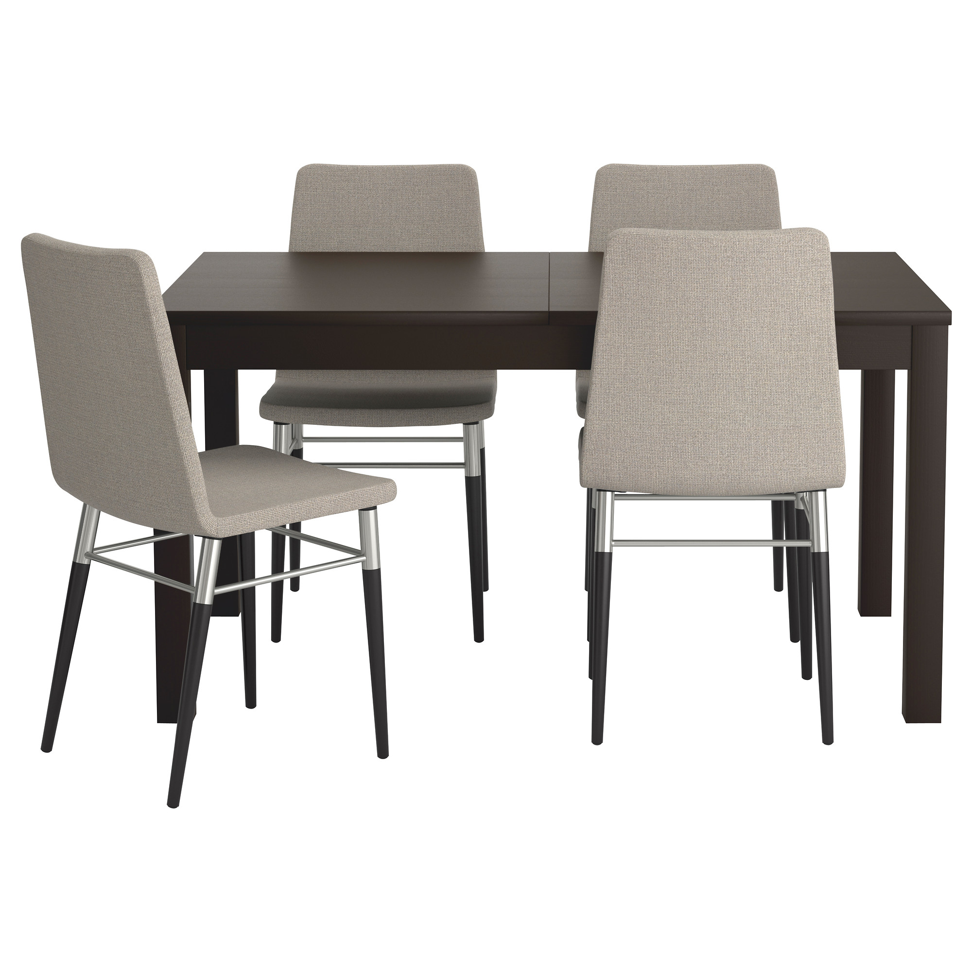 ikea dining room table reviews suitable with ikea dining room table legs