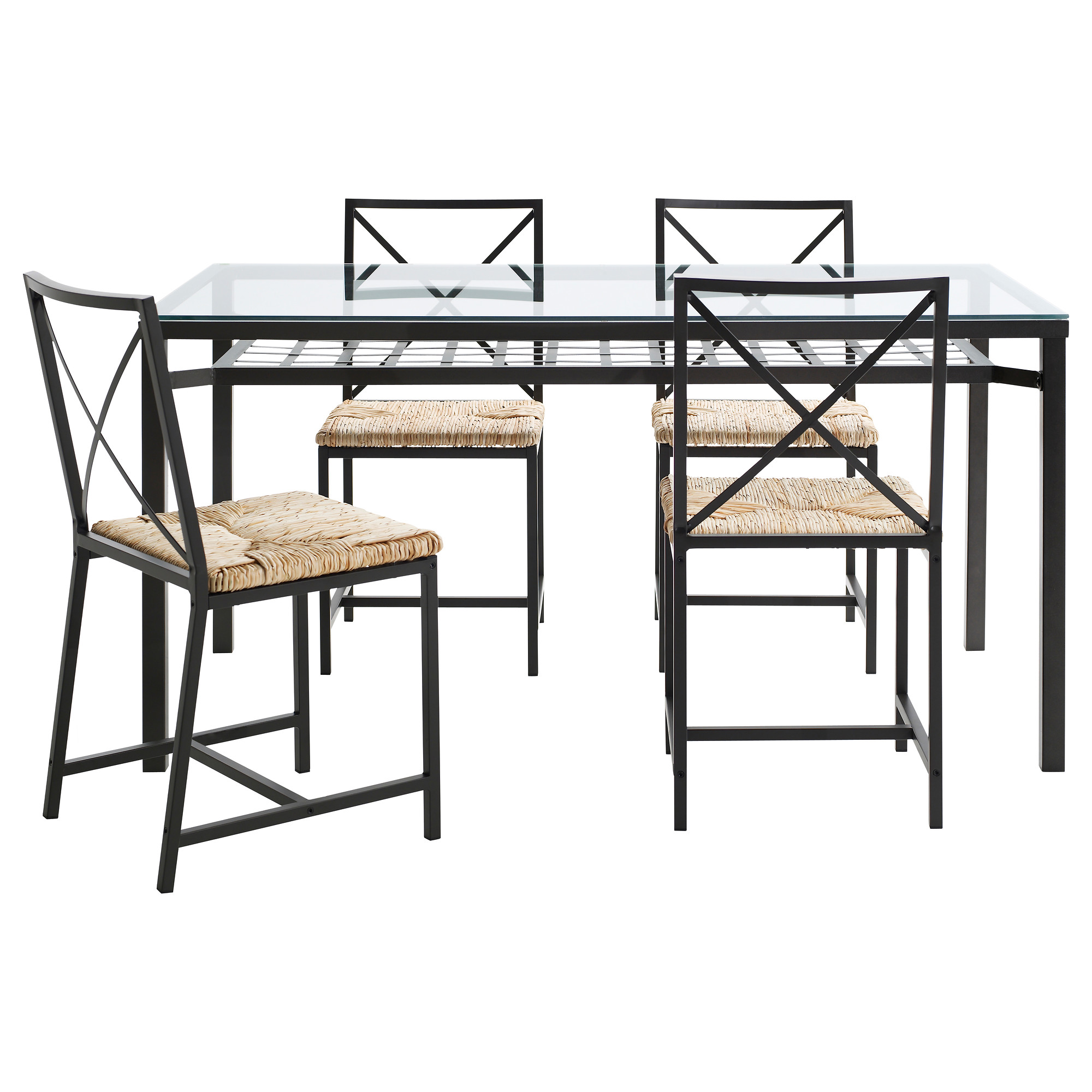 ikea dining room table suitable with ikea dining room chairs