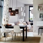 : ikea dining room tables and chairs suitable with ikea dining room cabinets suitable with ikea dining room chairs uk