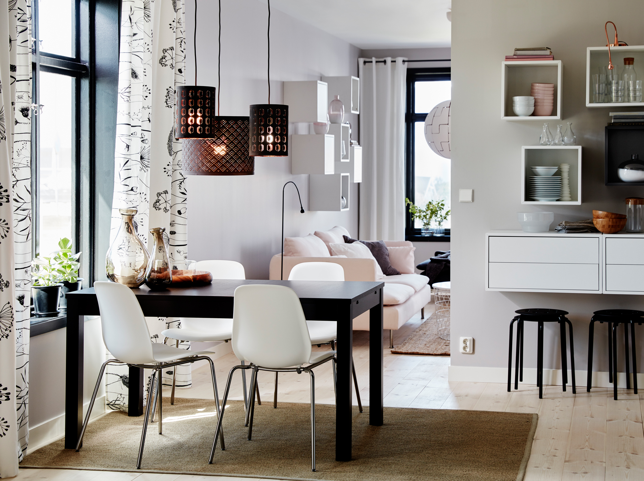 ikea dining room tables and chairs suitable with ikea dining room cabinets suitable with ikea dining room chairs uk