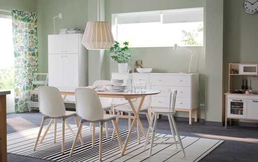 Ikea Dining Room Tables Canada Suitable With Ikea Dining Room Table Hack  Suitable With Ikea Dining