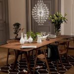 : ikea dining table nsw suitable with ikea nornas dining room suitable with ikea narrow dining room tables suitable with ikea norden dining room table