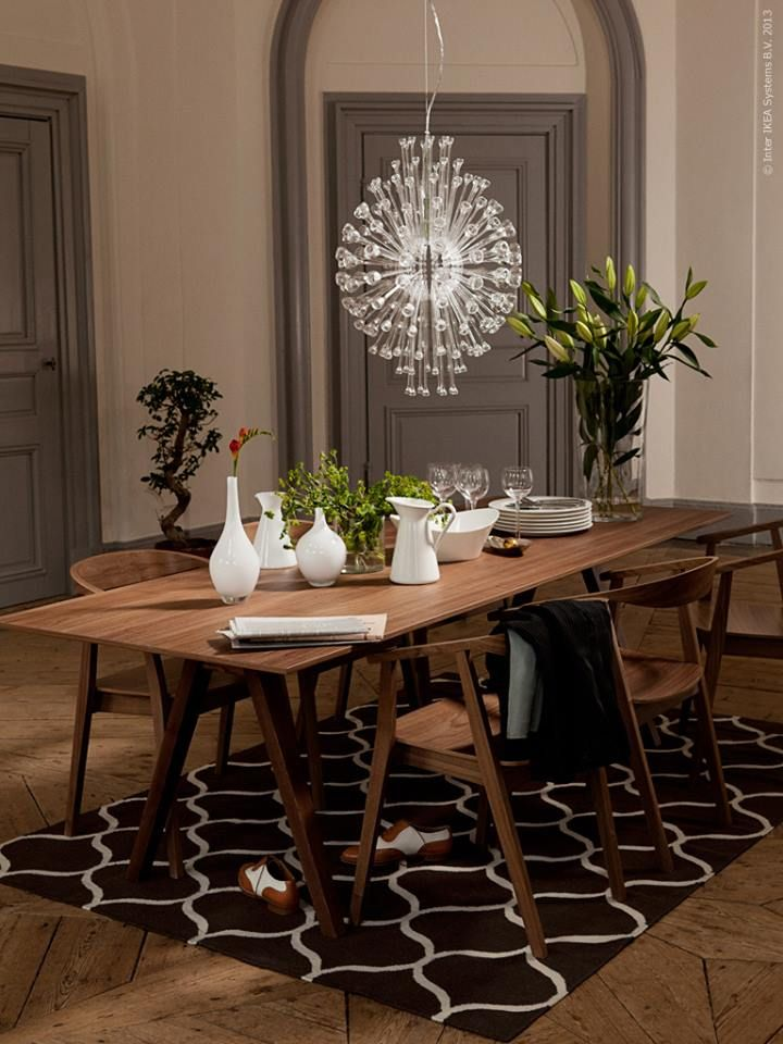 ikea dining table nsw suitable with ikea nornas dining room suitable with ikea narrow dining room tables suitable with ikea norden dining room table