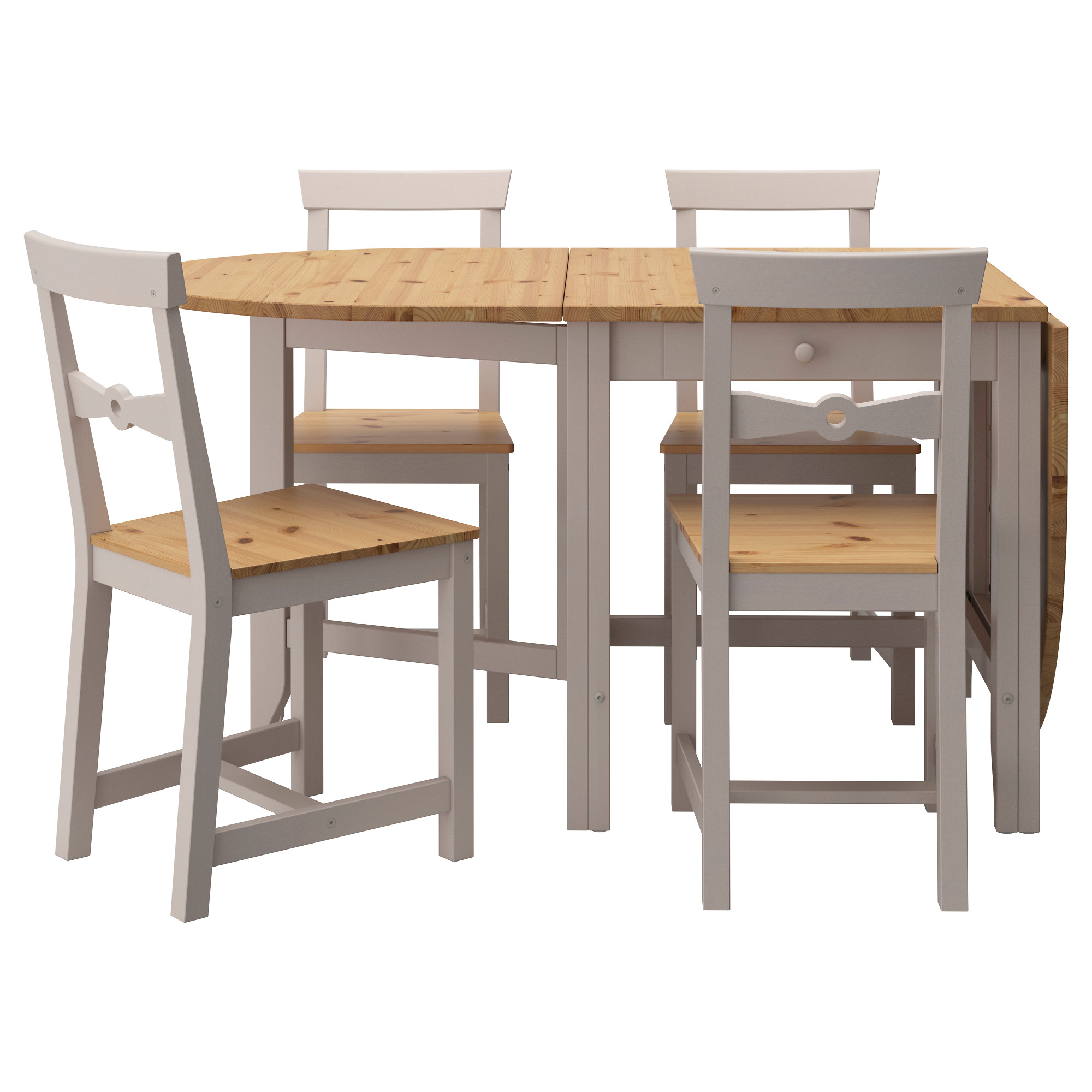Ikea Dining Table Set Black Suitable With Ikea Dining Room Table Commercial Good Ideas For Ikea Dining Room Sets Inspiration Home Magazine