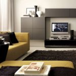 : ikea modular living room furniture
