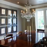 : images of dining rooms with chandeliers suitable with pics of dining room chandeliers suitable with pictures of chandeliers over dining room tables