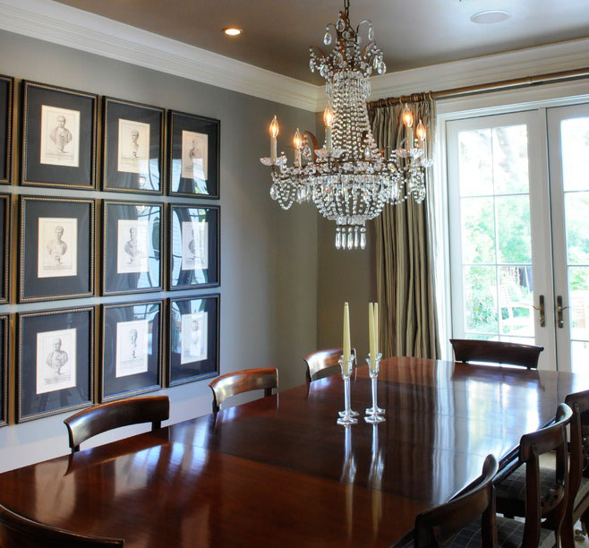 images of dining rooms with chandeliers suitable with pics of dining room chandeliers suitable with pictures of chandeliers over dining room tables