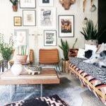 : industrial bohemian living room suitable with decorate my living room in bohemian style suitable with bohemian look living room