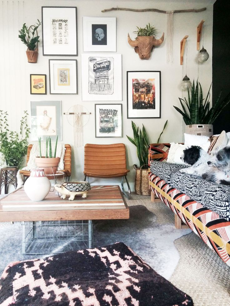 industrial bohemian living room suitable with decorate my living room in bohemian style suitable with bohemian look living room