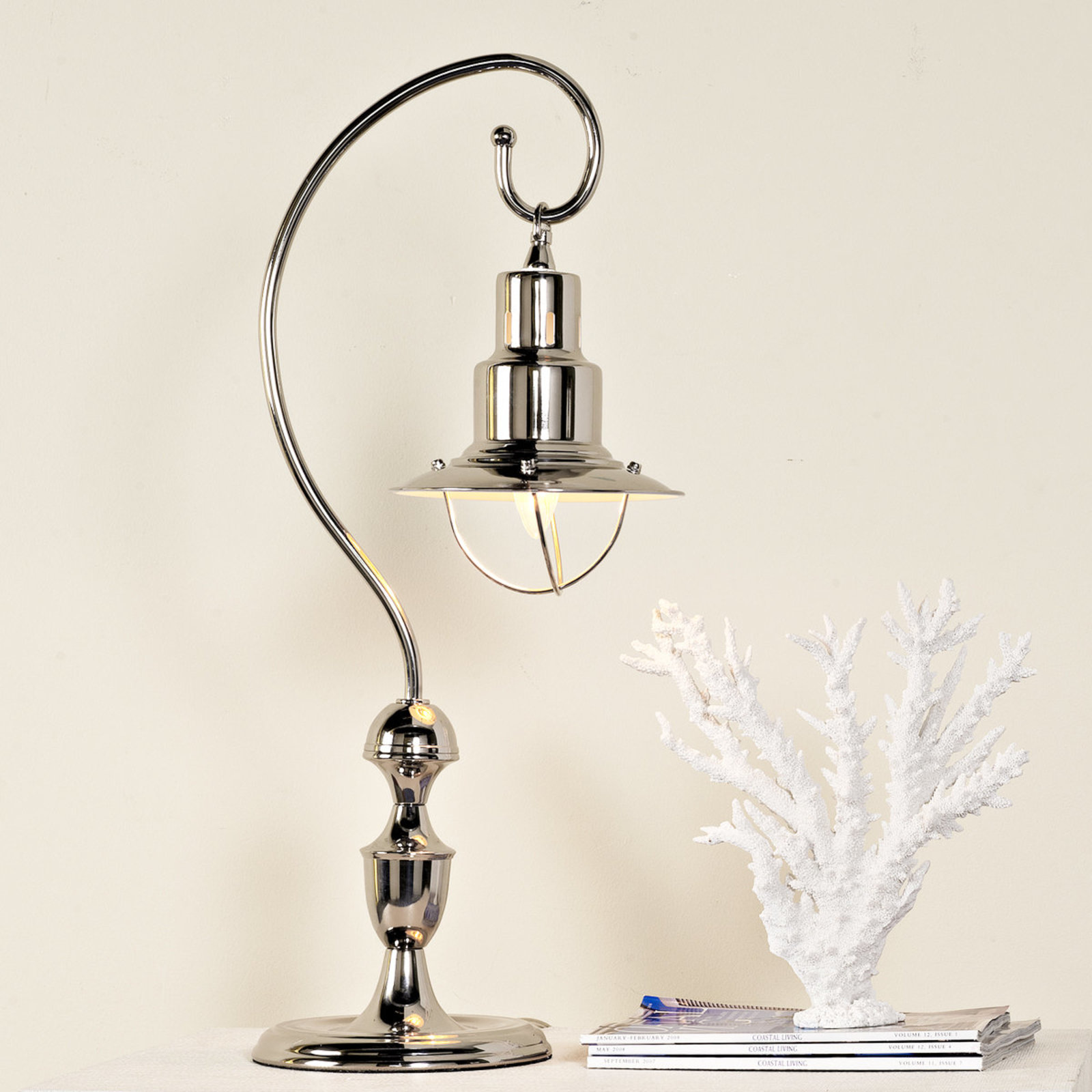 inexpensive nautical table lamps also nautical accent table lamps