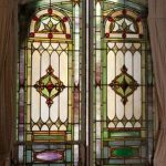 : installing antique stained glass windows suitable with ideas for antique stained glass windows suitable with large antique stained glass windows